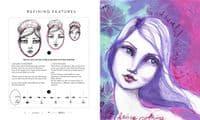 Jane Davenport - Fabulous Figures